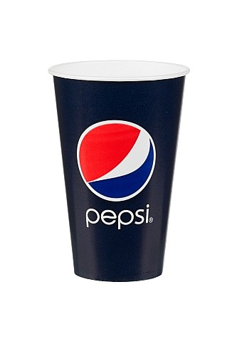 pepsi and coca-cola essay Free essay: pepsico and coca-cola are fierce competitors and according to their financial statements they are both healthy companies therefore i would.